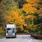 Morgan Collision - Wheel Alignment, Frame & Axle Services