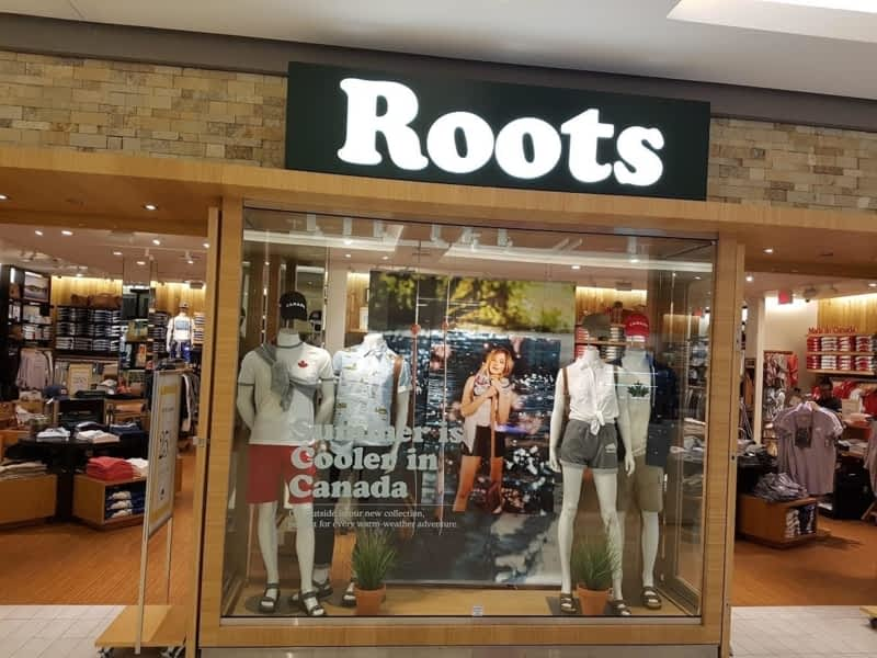 photo Roots