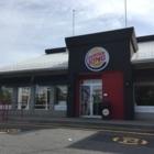 Burger King - Restaurants - 450-447-9748