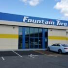 Fountain Tire - Car Repair & Service - 604-539-7760