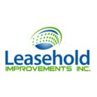 Leasehold Improvements - Logo