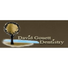 Dr David Gouett - Dentists