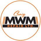 Craig MWM Repair LTD