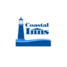 Coastal Inn Moncton - Hôtels