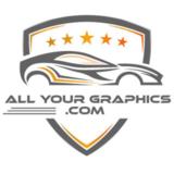 Voir le profil de All Your Graphics - Bedford