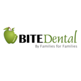 View Bite Dental Works's Calgary profile
