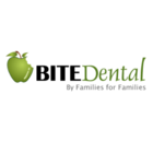 Bite Dental Works - Logo