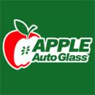 Apple Auto Glass - Logo
