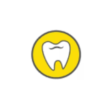 View Dentistry 4 U's Halifax profile