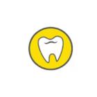 Dentistry 4 U - Dentists - 902-435-4848