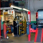 View Grant's Auto Care Inc's Kitchener profile