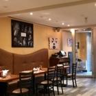 L'Evidence - Restaurants - 514-847-2267