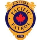 View United Pacific Patrol's Surrey profile
