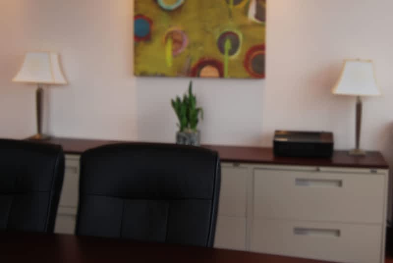 Mississauga Residential Property As Law Firm