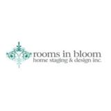Rooms In Bloom Staging & Design Inc - Interior Designers