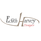 Edith Harvey Designer - Interior Designers