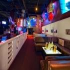 District Lounge - Restaurants
