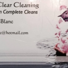 Crystal Cleaning by Candace - Commercial, Industrial & Residential Cleaning