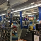 GameZone Dvd - Video Game Stores - 514-767-5389