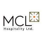 M C L Hospitality Ltd - Fournitures et équipement de restaurant - 613-820-0139