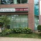 Clinique Dentaire B Fabre et associés - Teeth Whitening Services - 450-653-4050
