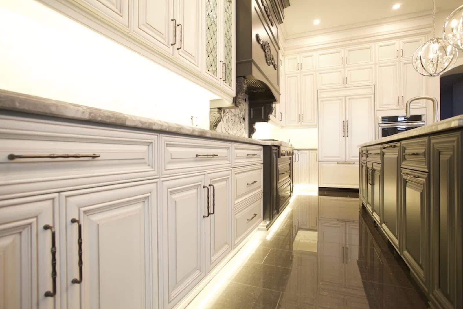 Br&ton Kitchen u0026 Cabinets Ltd. - Opening Hours - 159 Rutherford Rd S Br&ton ON & Brampton Kitchen u0026 Cabinets Ltd. - Opening Hours - 159 Rutherford Rd ...