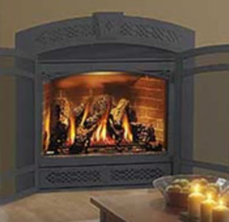 products insert gas fireplace pro north shore kingsman