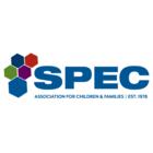 The SPEC Association For Children & Families - Information et traitement de la toxicomanie