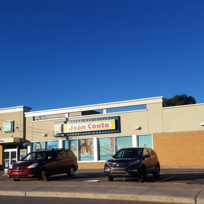 View Jean Coutu Louis Legault & Lyette Boule (Affiliated Pharmacy)'s Roxboro profile