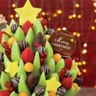Edible Arrangements - Gift Baskets - 514-842-3279