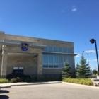 RBC Royal Bank - Banks - 519-767-3950