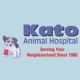 View Kato Animal Hospital's Scarborough profile