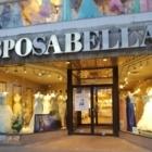 Sposabella - Bridal Shops - 514-272-0200