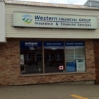 Western Financial Group - Insurance - 204-937-4473