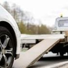 Montréal Remorquage 24h - Vehicle Towing