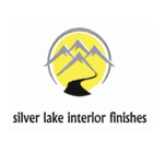 Silver Lake Interior Finishes - Ceramic Tile Installers & Contractors