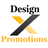 View Design X Promotions Inc's Mill Bay profile