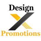 Design X Promotions Inc