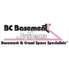 BC Basement Systems - Waterproofing Contractors - 250-984-2302