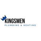 Kingsmen Plumbing & Heating - Plumbers & Plumbing Contractors