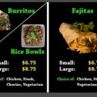 Ole Gourmet - Restaurants mexicains - 905-930-9898