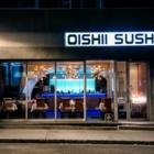 Oishii Sushi - Japanese Restaurants - 514-271-8863