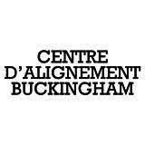 View Centre D'Alignement Buckingham's Hull profile