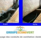 Voir le profil de Groupe ÉconoVert - Montréal