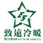 View Eco Star Home Service's East York profile