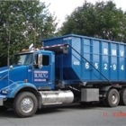 Conteneurs R M V Inc - Bacs et conteneurs de déchets - 450-652-9492