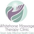 Whitehorse Massage Therapy Clinic - Registered Massage Therapists - 867-668-6522