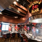 Noodle Bar - Restaurants - 705-329-3325