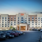 Hampton Inn & Suites by Hilton Barrie - Hotels - 705-719-9666
