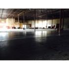 McKee Concrete Service - Concrete Contractors
